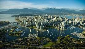 EHN Vancouver